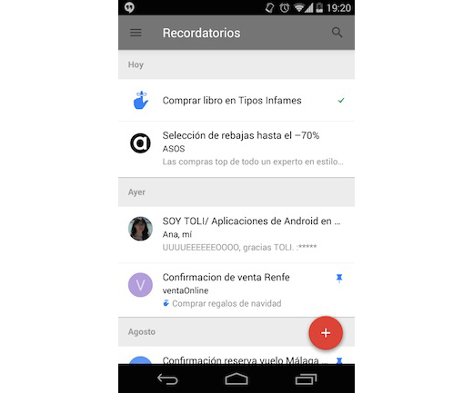 recordatorios-inbox-gmail