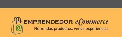 emprendedor-ecommerce-podcast