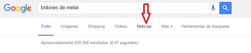google-noticias-para-encontrar-temas-para-publicar-posts-en-blog-corporativo.jpg