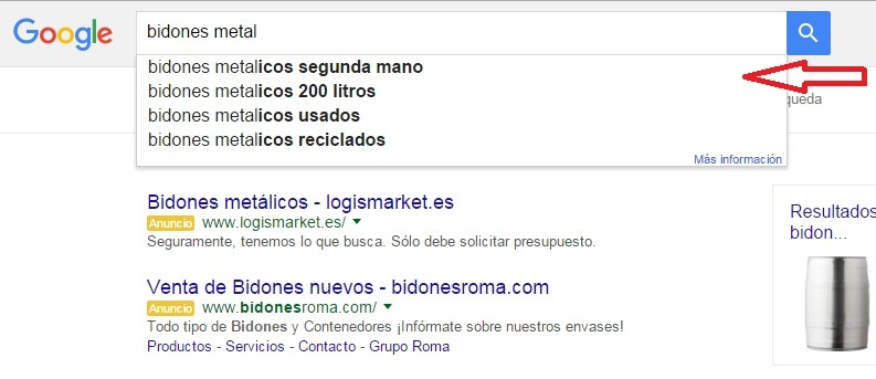 google-suggests-para-encontrar-temas-blog