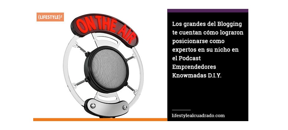 logo-podcast-emprendedores-knowmadas