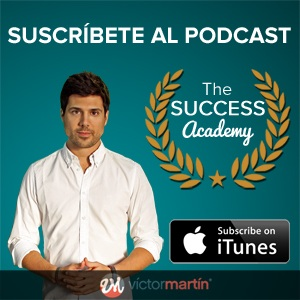 the-success-academy-victor-martin